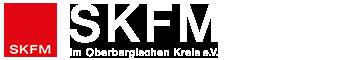 SKFM | Sozialdienst Katholischer Frauen und Männer